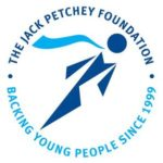 The Jack Petchey Foundation